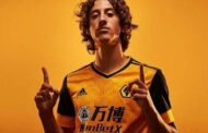 Wolves Secure Club-Record Deal For Portuguese Striker Fabio Silva | Football News -