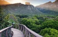 5 best countries to visit for nature lovers -