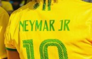 Brazilian Names: Most Common Names in Brazil + History •