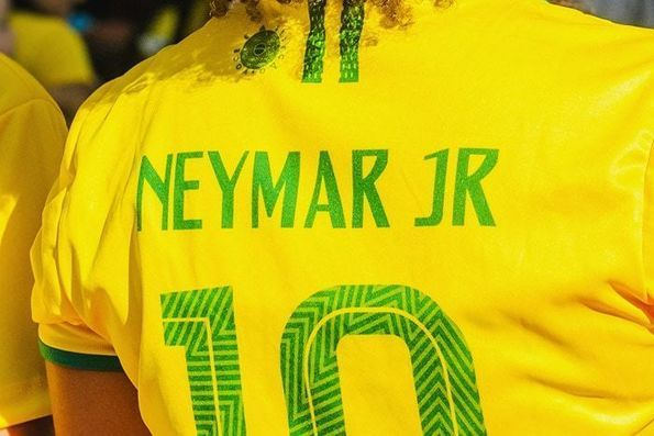 Brazilian Names: Most Common Names in Brazil + History •