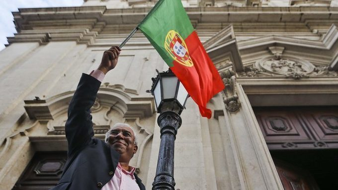 Incoming Portuguese Presidency calls for 'significant' investment into e-Government –