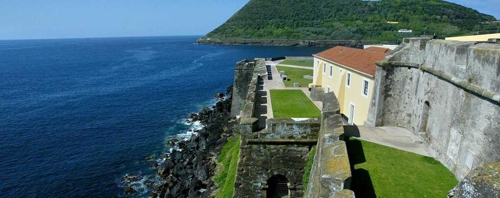 Most Unique Hotels in the Azores | Quest Travel Adventures