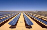 Mozambique announces a €200 million International tender for renewable energy projects -