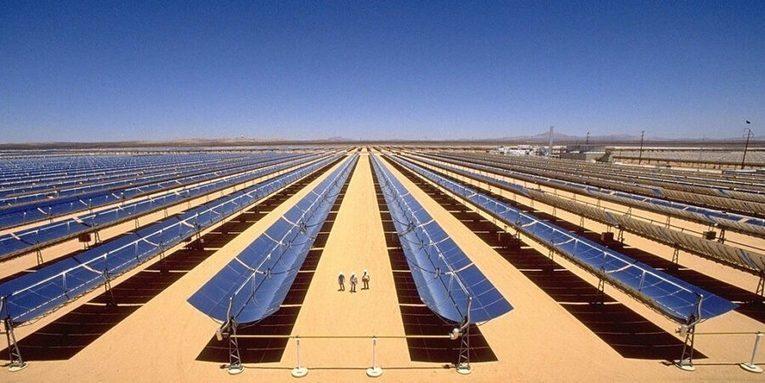 Mozambique announces a €200 million International tender for renewable energy projects -