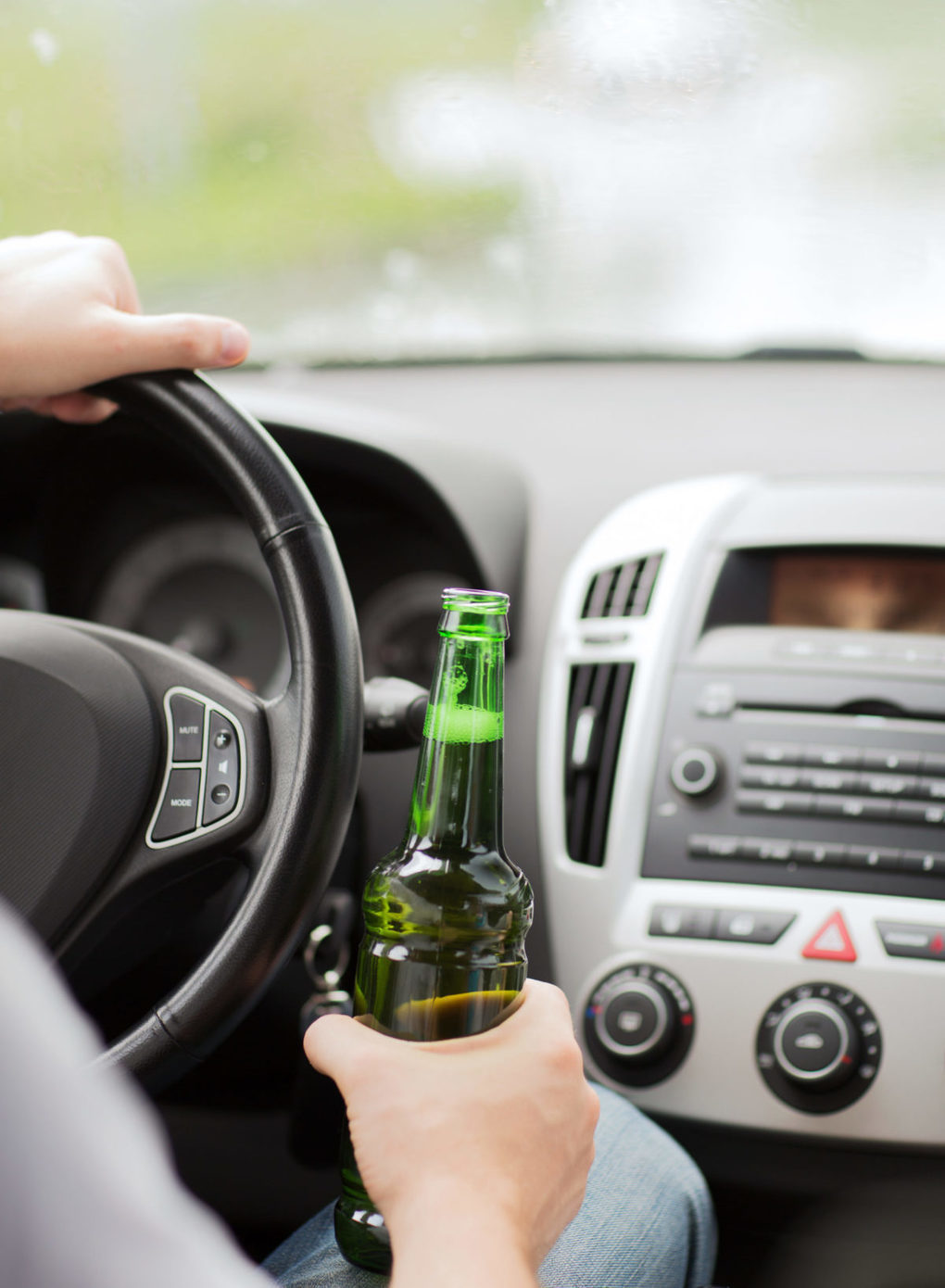 Portugal: Every Third Autopsied Driver Had Alcohol in Their Blood -