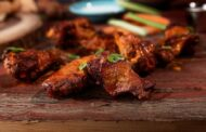 The Hidden History of Peri Peri Chicken –