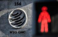 Timor Leste kicks off process to join WTO -