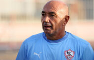 Zamalek coach Pacheco fears players' fatigue ahead of Raja clash - Egyptian Football -