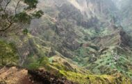 Back to Nature – The Best 5 Hikes in the Azores | Quest Travel Adventures -