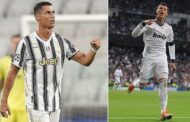 Cristiano Ronaldo looking to 'rebuild bridges with Real Madrid' as he considers Juventus exit routes |
