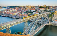 Hilton plans to open three new hotels in Portugal -