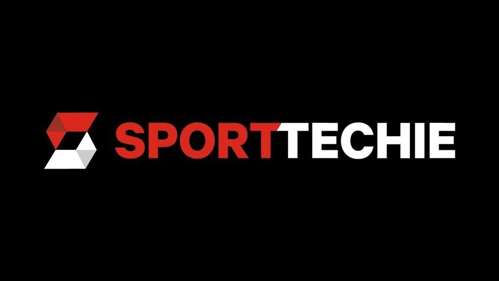 Portuguese Soccer Star Joao Felix to Sponsor Adidas GMR -