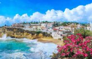 Residence permit for Portugal: why investors choose a country for life and business -