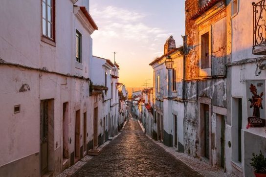 South Africans are snapping up Portugal property for affordable access to EU residency -
