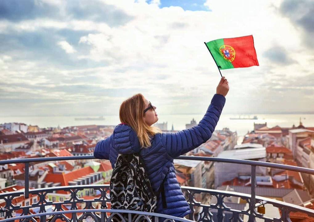 Study in Portugal: A guide for international students -