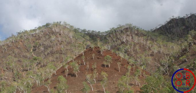 Timor-Leste confirming willingness to develop BRI -