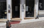 Coimbra Fado - 2021 Tourist Guide -