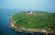 Fort Aguada – The most strategically located Portuguese Fort in Goa –