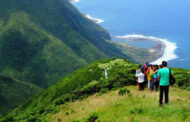 National Tourism Award distinguished the Azores  