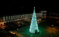Portugal says it will ease COVID-19 rules over Christmas -