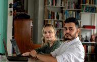 Swift backlash for Brazil students targeting misinformation Jair Bolsonaro Brazil Twitter Families Twitter -