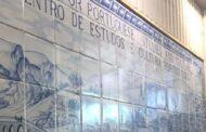 2020: Preserving Portuguese culture - Center for Portuguese Studies and Culture -