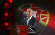 A look at Portugal's presidential election -