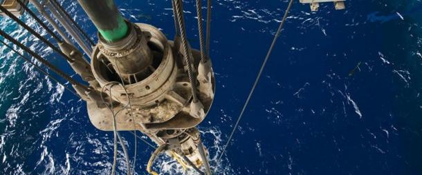 Angola Looks To Replicate Brazil's Offshore Oil Boom –