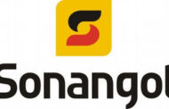 Angola's Sonangol to retain stake in Portuguese oil producer Galp Energia -