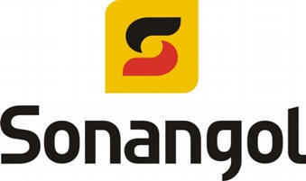 Angola's Sonangol to retain stake in Portuguese oil producer Galp Energia -