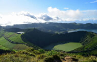 Azores elected as a safe holiday destination in 2021 -