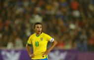 Brazil legend Marta announces engagement to Orlando Pride teammate Toni Pressley -