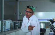 Brazilian rapper MC Fioti's Covid-19 'vaccine anthem' goes viral -