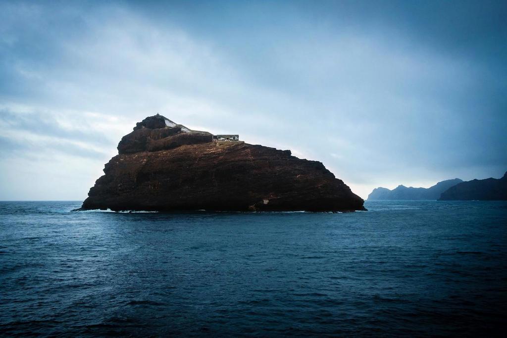 Cape Verde Travel Guide -