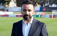 Carlos Manuel Vaz Pinto: Gor Mahia set to unveil Portuguese coach -
