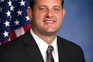 Portuguese American Rep. David Valadao, A Profile in Courage -