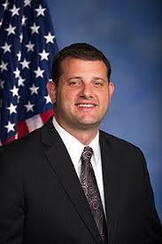 Portuguese American Rep. David Valadao, A Profile in Courage -