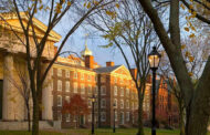 Department of Portuguese and Brazilian Studies at Brown University -