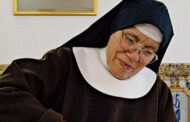 Heavenly Sweets and the Portuguese nuns -