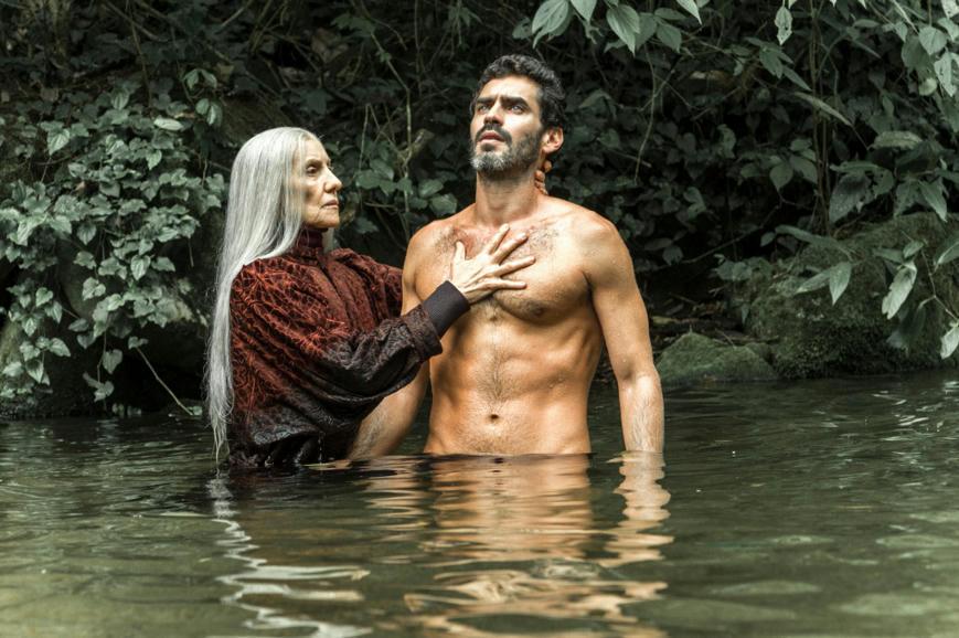 How Brazilian TV Giant Globo Is Competing With Netflix & Amazon –