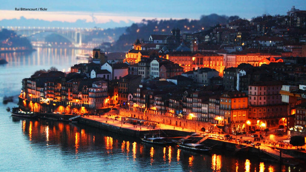 Moving to Portugal – Regional Guides and Average Moving Costs 2021 -