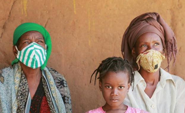 Mozambique: UN to Shine Urgent Spotlight On Cabo Delgado Crisis -