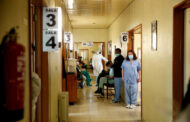 Portuguese hospitals under pressure as COVID-19 cases reach record |