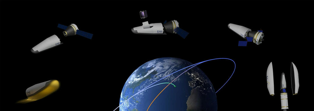 The Portuguese Space Agency Online workshop