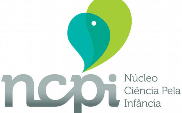 Launch of the Brazilian Center for Early Child Development -