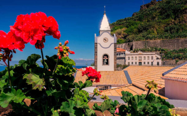 Madeira to digital nomads: Come work with us -