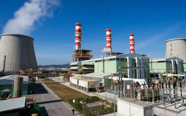 Portuguese Power Company Wants Customers to Make Electricity Payments in Bitcoin -