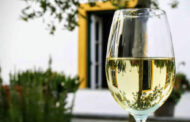 Portuguese wine exports on the increase -