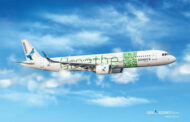 SATA Azores Airlines to resume service from Stansted, England -
