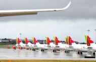 TAP Air Portugal Reaches Emergency Agreement With Pilot Union -